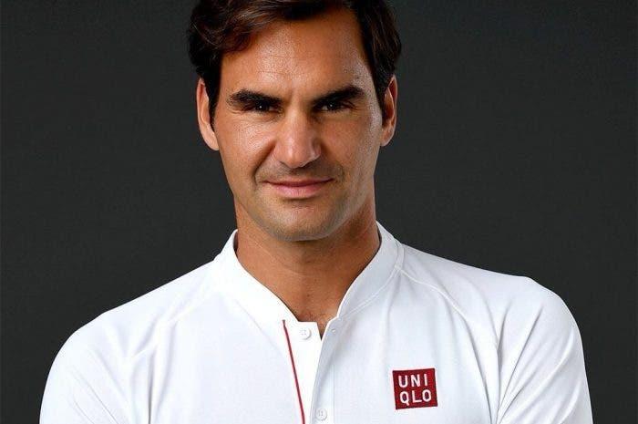 """Federer: """"Mantengo comunque un rapporto con Nike"""""""