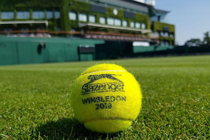 Wimbledon introduce Watson, l'Intelligenza Artificiale firmata IBM