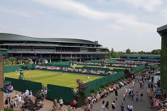 Www.Sky.De/Wimbledon