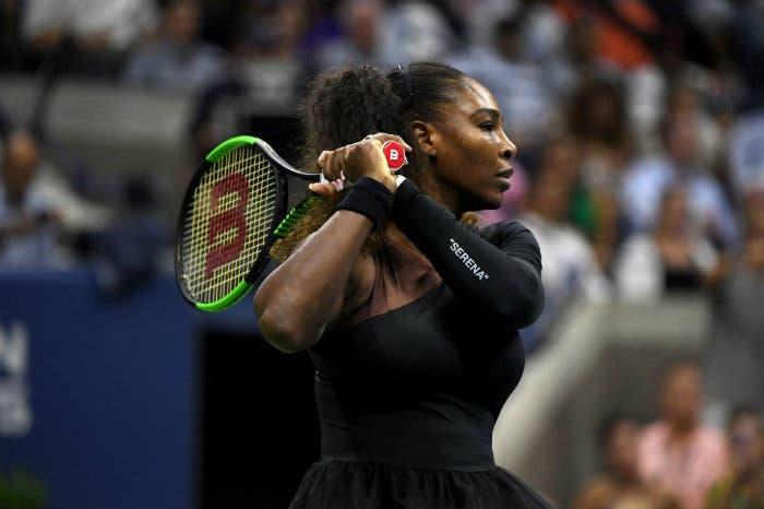 Per Serena sarà scontro di stili, Keys e Osaka con le stesse armi