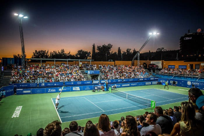 Slovenia Open: c'è tanta Italia a Portorose
