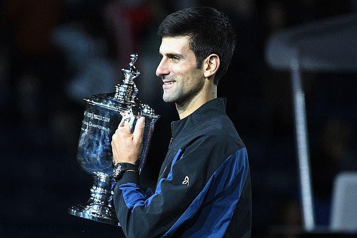 Djokovic, il ritorno del campione: lettera a cuore aperto su Instagram