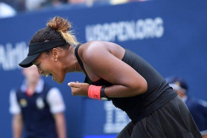 US Open: Osaka non fa sconti, prima semi Slam. Avrà Keys