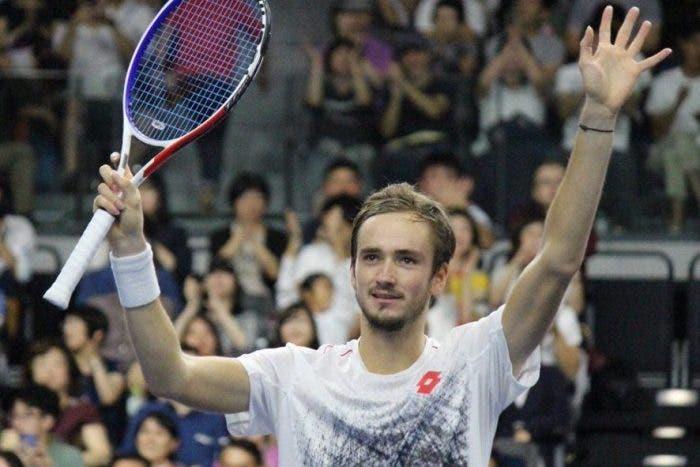 Classifica ATP: fioccano i best ranking