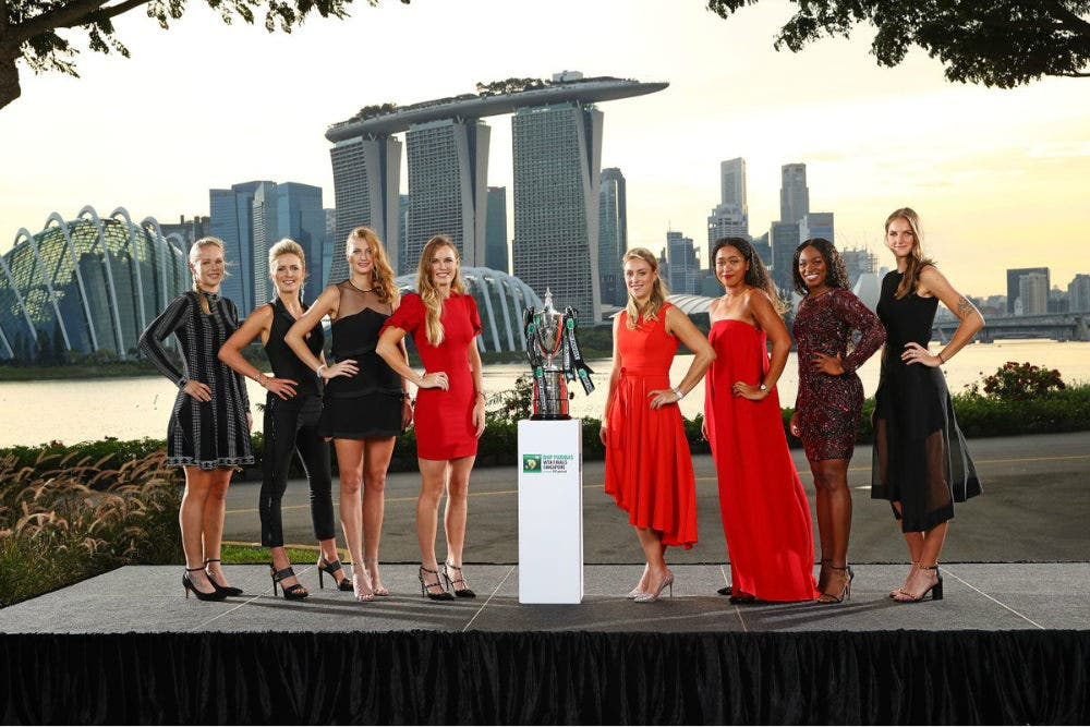 Gruppo di incontri Singapore