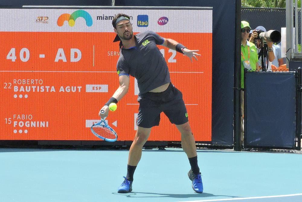 Tennis - ATP | Nervi dacciaio e tennis da campione: il canadese.