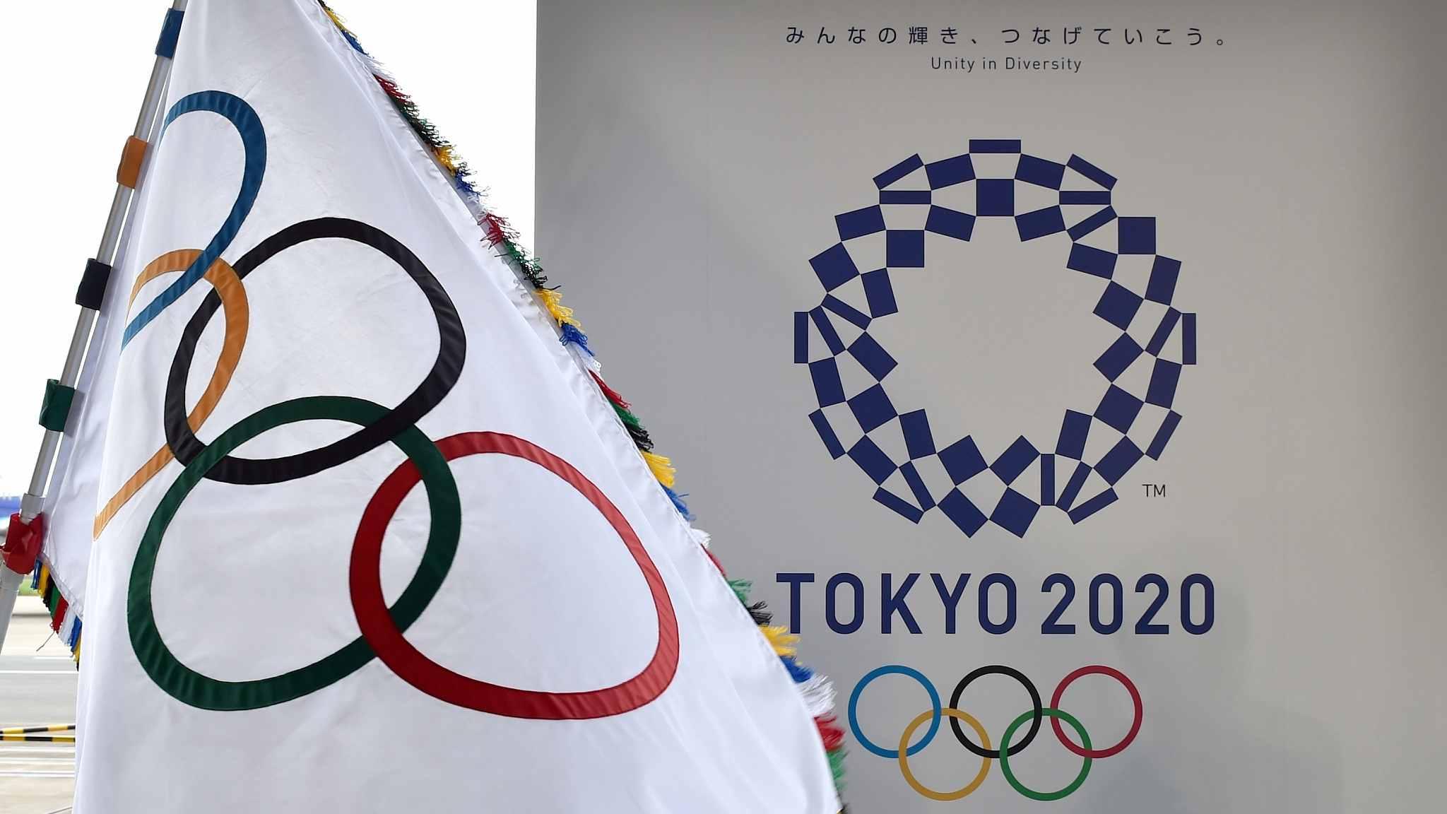 Calendario Tornei Atp 2020.Tokyo 2020 L Itf Modifica Il Regolamento Del Torneo Olimpico