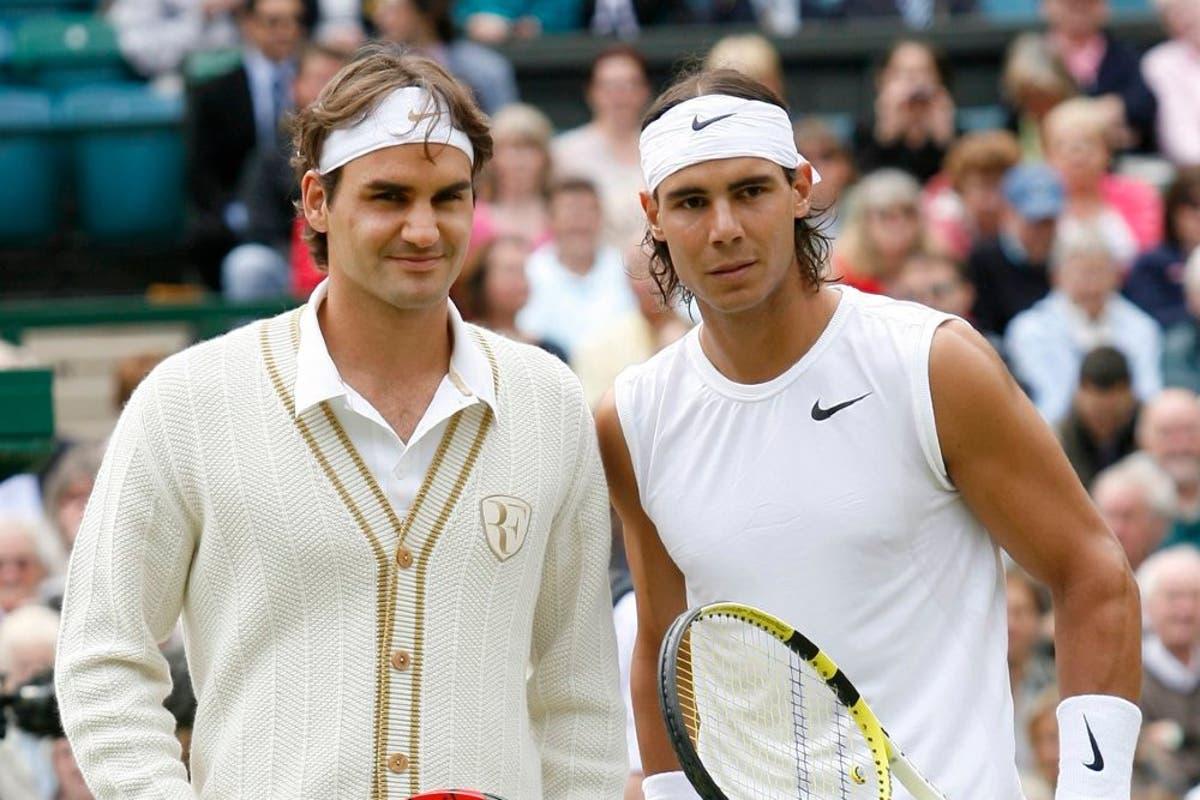 Wimbledon, il programma delle semifinali maschili: alle 14 ...