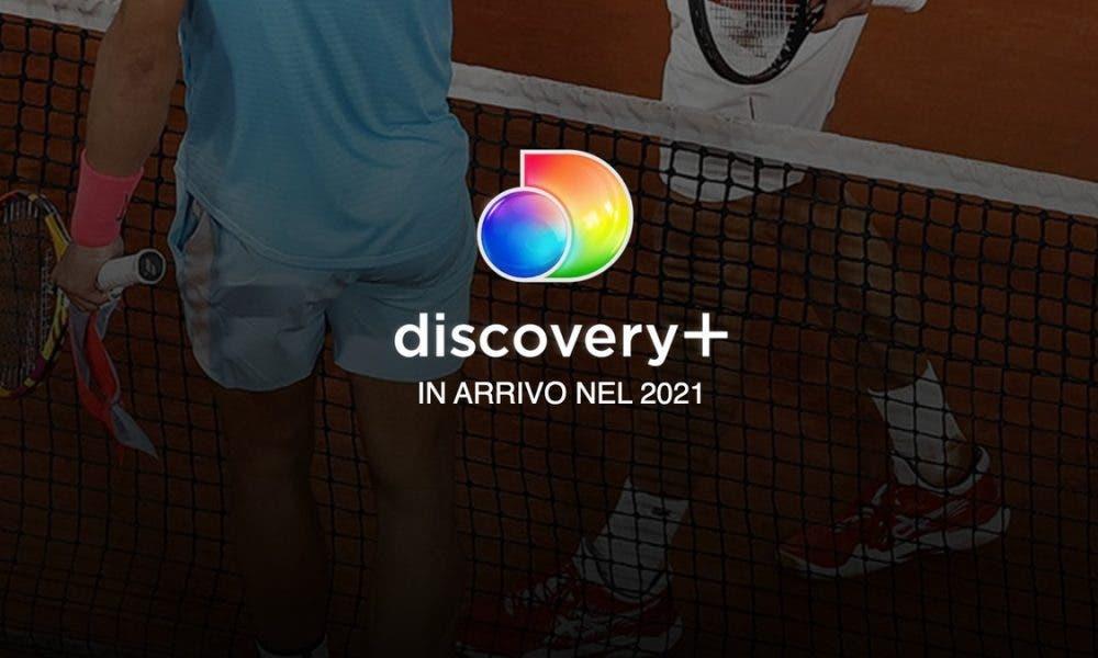 Eurosport Player Stream Free