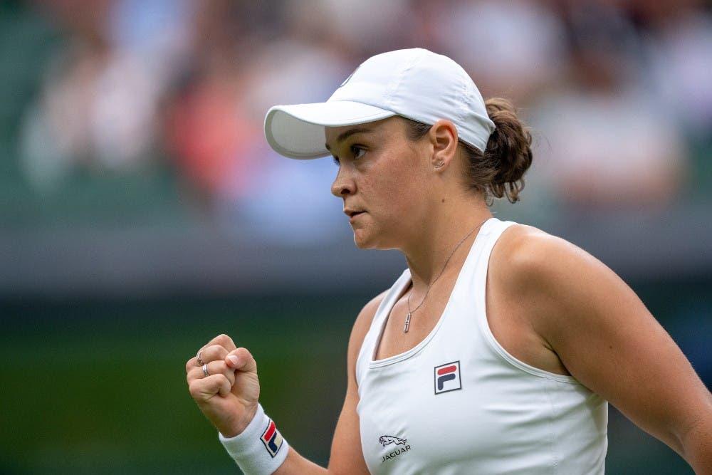 Ashleigh-Barty-Wimbledon-2021-via-Twitter-@Wimbledon.jpg