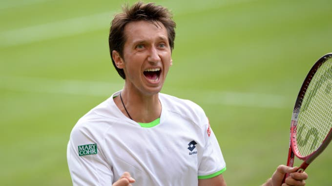 Wimbledon, quali i possibili outsider per i Championship 2014?